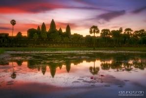 Cambodia_DzungTran_0001