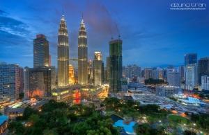 Malaysia_DzungTran_0002
