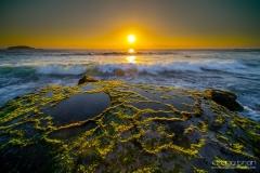 Seascape_DzungTran_0027