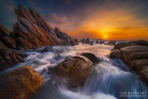 Seascape_DzungTran_0016