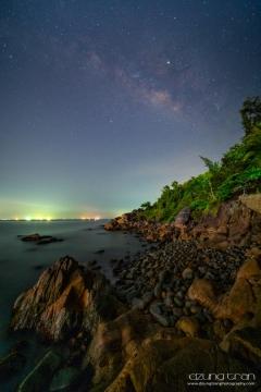 Seascape_DzungTran_0049