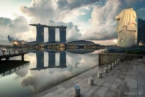 Singapore_DzungTran_0003