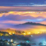 da-lat-fog-river_37030809290_o